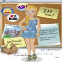 mnalovesjesse's avatar
