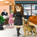 Θεά Άρτεμις's avatar
