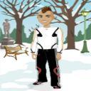 barber's avatar