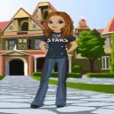 The_Pinkangel's avatar