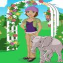 Kristin N's avatar