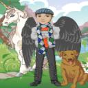 Yau Tat's avatar