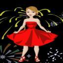 ♥Ðø¢¡ñhø♥'s avatar