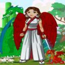 melethana's avatar