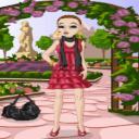 愛情仙鈴's avatar
