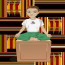 pardes333's avatar