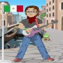 Fernando's avatar