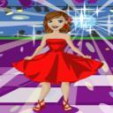 Natsuchia's avatar