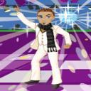 torontos_own's avatar