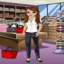 Megan B.'s avatar