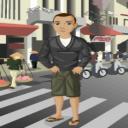 snay's avatar