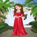 Lorial Rosetta's avatar
