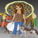 Tita's avatar