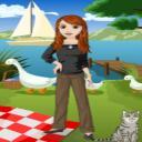 Stacy's avatar