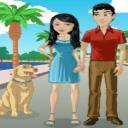 Sue913's avatar
