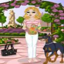 Johnna H's avatar