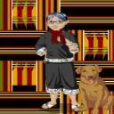 alotastars2c's avatar