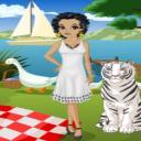 Lux da Candela's avatar