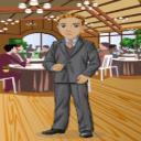 fabkatt712's avatar