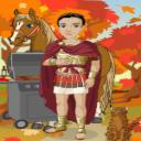 Sam S's avatar