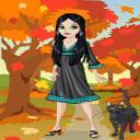 Emmeline F's avatar