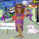 telephonegirl33's avatar