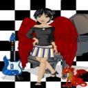 B's avatar