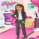 J K's avatar