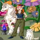 EvaLife's avatar