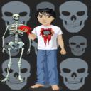 Adrien C's avatar