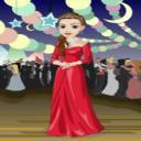 Ramona!'s avatar