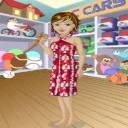 Francine R's avatar