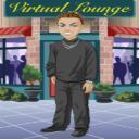 Brian C's avatar