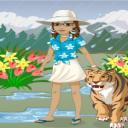 ♥Sapphire's avatar