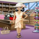 splice's avatar