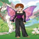 cravengods's avatar