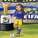 Soccer's avatar