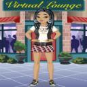 Kelis Jordan's avatar