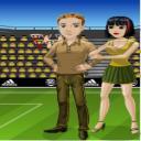 Juan Carlos R's avatar
