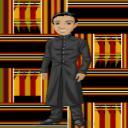 Prophet Field's avatar