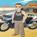 mAvVy_sOcCeR_mAnIaC's avatar