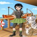 nanda's avatar