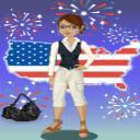dorrie814's avatar