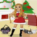 ♥Lolipop's avatar