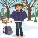 mimielle's avatar