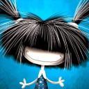Chechu's avatar