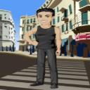 Pantherhart's avatar