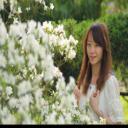 澎澎's avatar