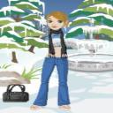 um yea hi's avatar
