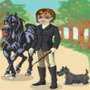 Debbie B's avatar